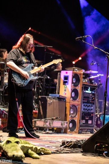 Dark Star Orchestra - Palace Theatre - Albany, NY 12-28-2019 mirth films (26 of 54)