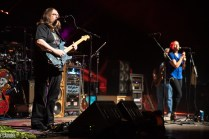 Dark Star Orchestra - Palace Theatre - Albany, NY 12-28-2019 mirth films (35 of 54)