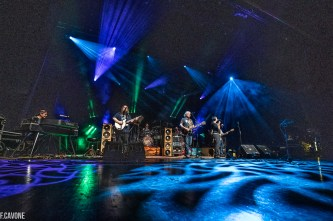 Dark Star Orchestra - Palace Theatre - Albany, NY 12-29-2019 mirth films (19 of 51)