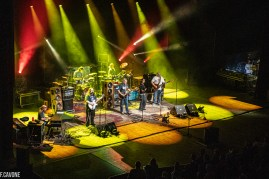 Dark Star Orchestra - Palace Theatre - Albany, NY 12-29-2019 mirth films (50 of 51)