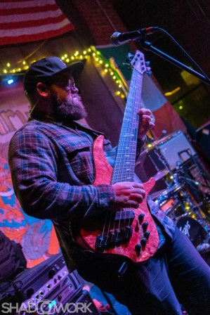 Frenzie - Furys Public House - Dover NH - 12-7-2019 - Shado (14 of 36)