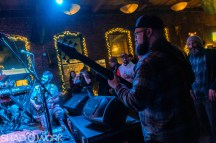 Frenzie - Furys Public House - Dover NH - 12-7-2019 - Shado (17 of 36)