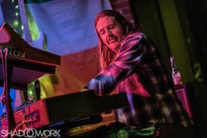 Frenzie - Furys Public House - Dover NH - 12-7-2019 - Shado (19 of 36)