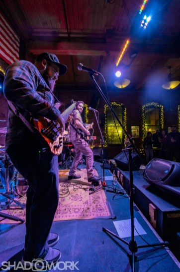 Frenzie - Furys Public House - Dover NH - 12-7-2019 - Shado (3 of 36)