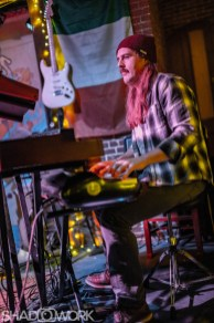 Frenzie - Furys Public House - Dover NH - 12-7-2019 - Shado (8 of 36)