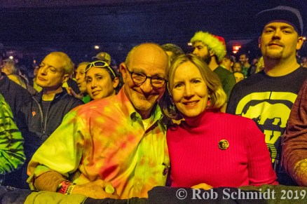 Home For The Holidays at The Capitol Theatre 12-13-2019 (60 of 137)