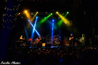 The Disco Biscuits - Jannus Live - St Petersburg FL Kyle Frisbee (14 of 17)
