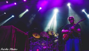 The Disco Biscuits - Jannus Live - St Petersburg FL Kyle Frisbee (3 of 17)