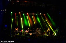The Disco Biscuits - Jannus Live - St Petersburg FL Kyle Frisbee (6 of 17)