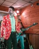 The Switch - LG Beach Club - Lake George, NY 12-21-2019 MIRTH FILMS (8 of 36)