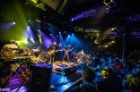 Twiddle - Paradise Rock Club - Boston MA 12-30-2019 watermarked mirth films (11 of 52)