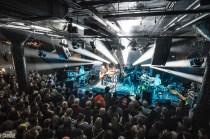 Twiddle - Paradise Rock Club - Boston MA 12-30-2019 watermarked mirth films (44 of 52)