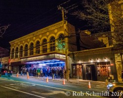 Twiddle's Frendsgiving 2019 at the Capitol Theatre (1 of 257)