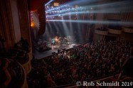 Twiddle's Frendsgiving 2019 at the Capitol Theatre (111 of 257)