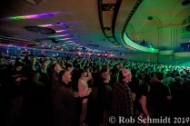 Twiddle's Frendsgiving 2019 at the Capitol Theatre (161 of 257)