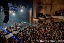 Twiddle's Frendsgiving 2019 at the Capitol Theatre (241 of 257)