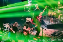 Twiddle's Frendsgiving 2019 at the Capitol Theatre (245 of 257)