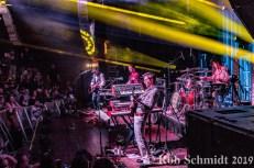 Aqueous at the Town Ballroom in Buffalo, NY 12.30.19 (118 of 197)