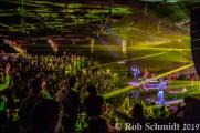 Aqueous at the Town Ballroom in Buffalo, NY 12.30.19 (140 of 197)