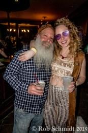 Aqueous at the Town Ballroom in Buffalo, NY 12.30.19 (144 of 197)