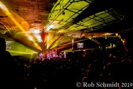Aqueous at the Town Ballroom in Buffalo, NY 12.30.19 (174 of 197)