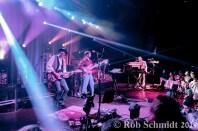 Aqueous at the Town Ballroom in Buffalo, NY 12.30.19 (188 of 197)