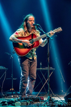 Billy Strings - Capitol Theatre - Port Chester, NY 1-17-2020 (19 of 91)