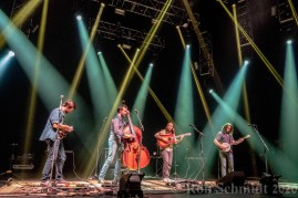 Billy Strings - Capitol Theatre - Port Chester, NY 1-17-2020 (37 of 91)
