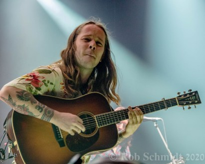 Billy Strings - Capitol Theatre - Port Chester, NY 1-17-2020 (51 of 91)