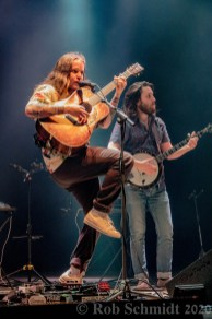 Billy Strings - Capitol Theatre - Port Chester, NY 1-17-2020 (53 of 91)