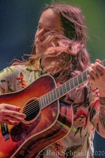 Billy Strings - Capitol Theatre - Port Chester, NY 1-17-2020 (55 of 91)
