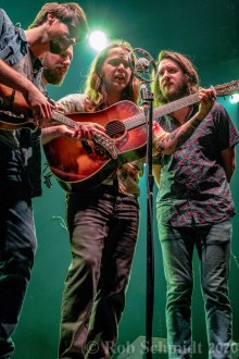 Billy Strings - Capitol Theatre - Port Chester, NY 1-17-2020 (81 of 91)