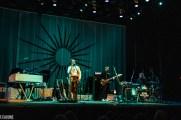 Devon Gilfillian - The Egg - Albany, NY 1-30-2020 mirth films (20 of 36)