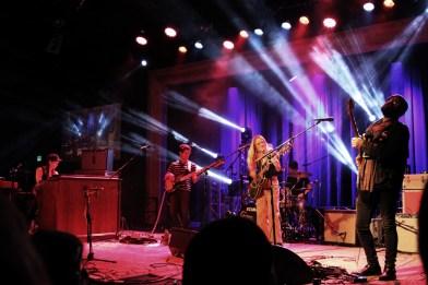 Ghost Light - The Warehouse - Fairfield, CT 1-19-2020 Zak Radick (3 of 13)
