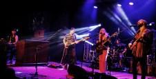 Ghost Light - The Warehouse - Fairfield, CT 1-19-2020 Zak Radick (7 of 13)