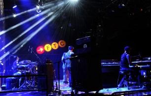 Ghost Light - The Warehouse - Fairfield, CT 1-19-2020 Zak Radick (8 of 13)