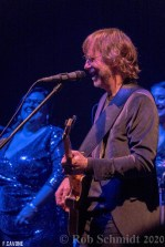 Trey Anastasio Band - Capitol Theatre 1-10-2020 (15 of 43)