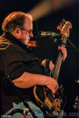 Trey Anastasio Band - Capitol Theatre 1-10-2020 (19 of 43)