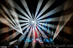 Trey Anastasio Band - Capitol Theatre 1-10-2020 (26 of 43)