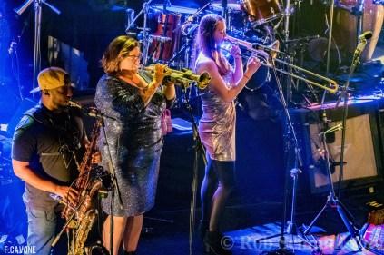 Trey Anastasio Band - Capitol Theatre 1-10-2020 (29 of 43)