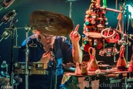 Trey Anastasio Band - Capitol Theatre 1-10-2020 (36 of 43)