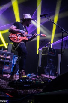 Twiddle - House of Blues - Boston, MA 12-31-2019 mirth films (32 of 137)