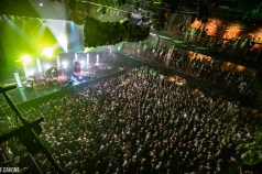 Twiddle - House of Blues - Boston, MA 12-31-2019 mirth films (38 of 137)
