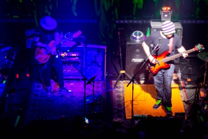 Twiddle - Somewhere on the Mountain 2020 (2 of 38)