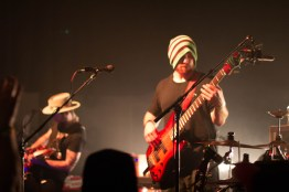 Twiddle - Somewhere on the Mountain 2020 (20 of 38)