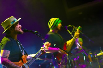 Twiddle - Somewhere on the Mountain 2020 (34 of 38)