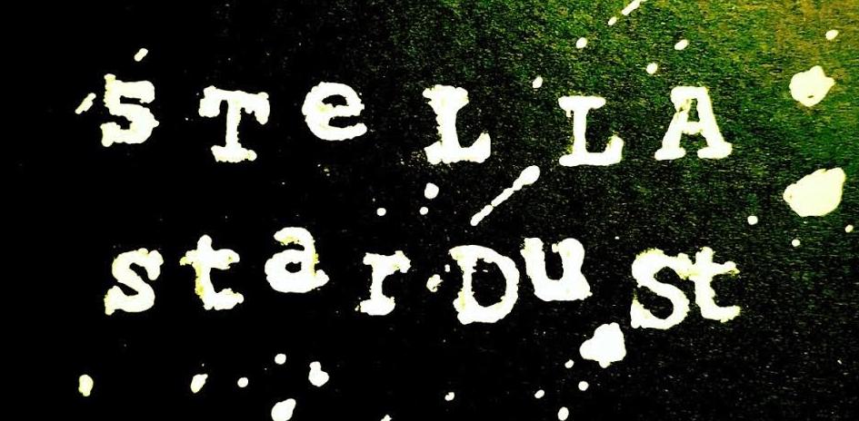 The Stella Stardust Interview
