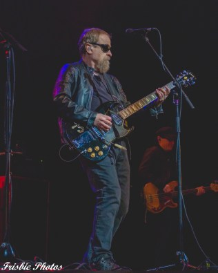 Blue Oyster Cult - Manchester, NH - Palace Theater 2-6-2020 (5 of 19)