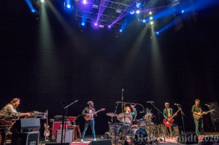 JRAD at The Capitol Theatre in Port Chester, NY 2-21 - 2-23-2020 Rob Schmidt (103 of 201)