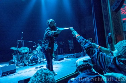 JRAD at The Capitol Theatre in Port Chester, NY 2-21 - 2-23-2020 Rob Schmidt (119 of 201)